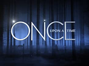 Best once upon a time saison 1 episode 2 Reviews