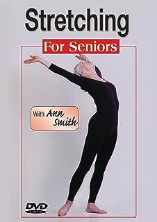 ann smith exercise