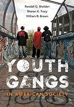 Best american youth gangs Reviews