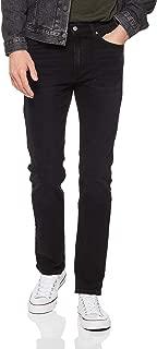 Calvin Klein Men's 026 Slim Fit Jean