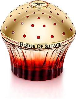 Chevaux D'Or by House Of Sillage for Women Eau de Parfum 75ml