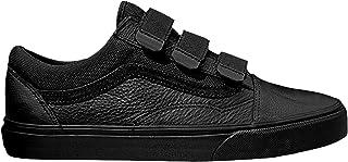 Amazon.fr : Vans - Scratch / Chaussures : Chaussures et Sacs