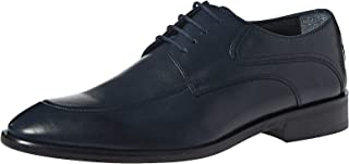 Baldi London Karalina Shoes For Men, Navy