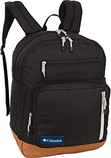 Northern Pass Day Pack (Black)