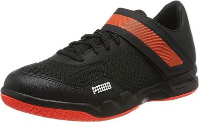 PUMA Men's Futsal Shoes