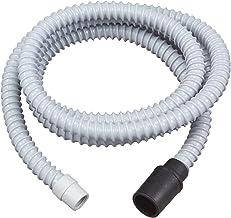 MAKITA 195433-3 Tubo flexible 28mmx3,5 dvc860z