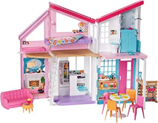 ashley furniture doll house collection