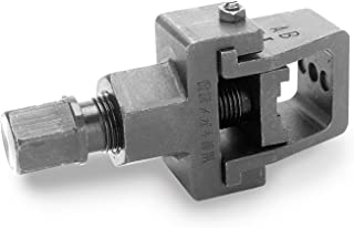 Best rk chain tool parts Reviews