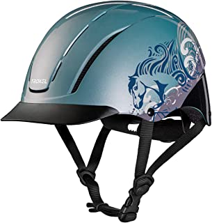 Best used riding helmets Reviews