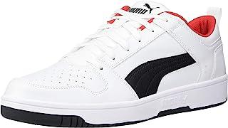 حذاء رياضي ريباوند لياب لو من بوما