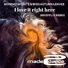 Best autumn leaves remix Reviews