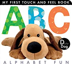 ABC Alphabet Fun