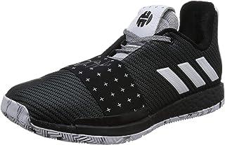 info for 94885 fada7 Adidas - Chaussure de Basketball James Harden Vol.3 Cosmos Noir pour Homme