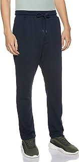 BodyTalk Men's PANTSONM LOOSE PANTS Loose Cut Sweatpants