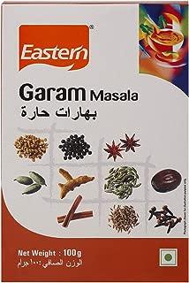 Eastern Garam Masala, 100 g