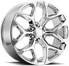 Best 24 gmc replica wheels Reviews