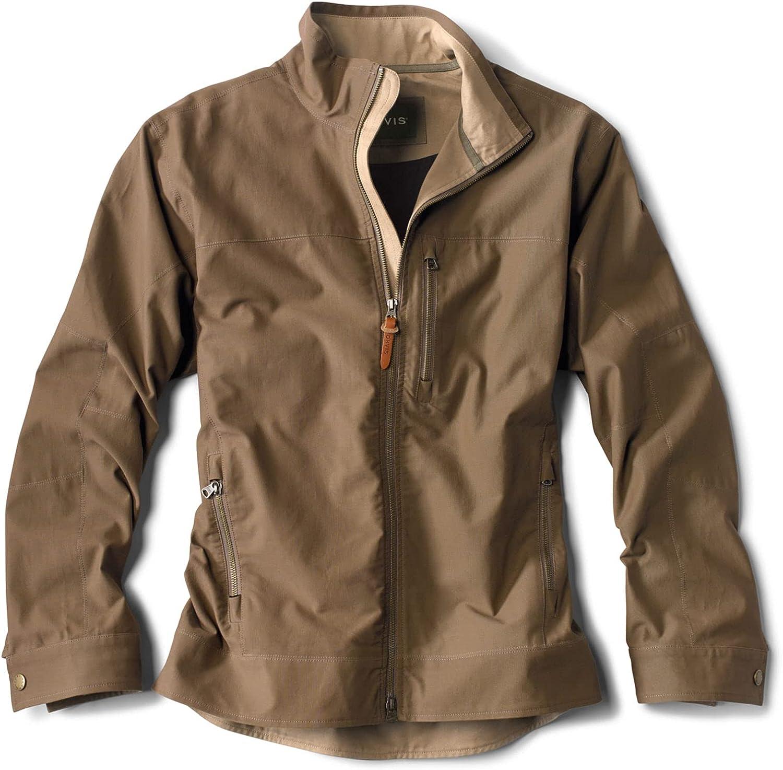 Orvis Men's Briar Jacket