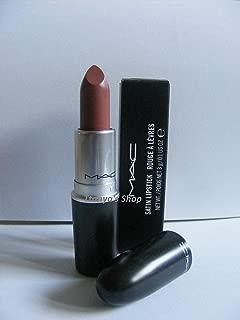 MAC Lipstick Satin Spirit by M.A.C
