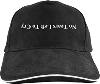 11641fd6fa8e99 OFJCHPDM Women God is a Woman Adjustable Ariana Grande Hip-hop Caps