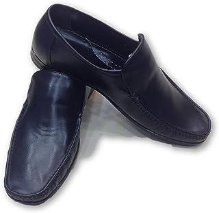 حذاء سهلة الارتداء تشوماخر -رجال