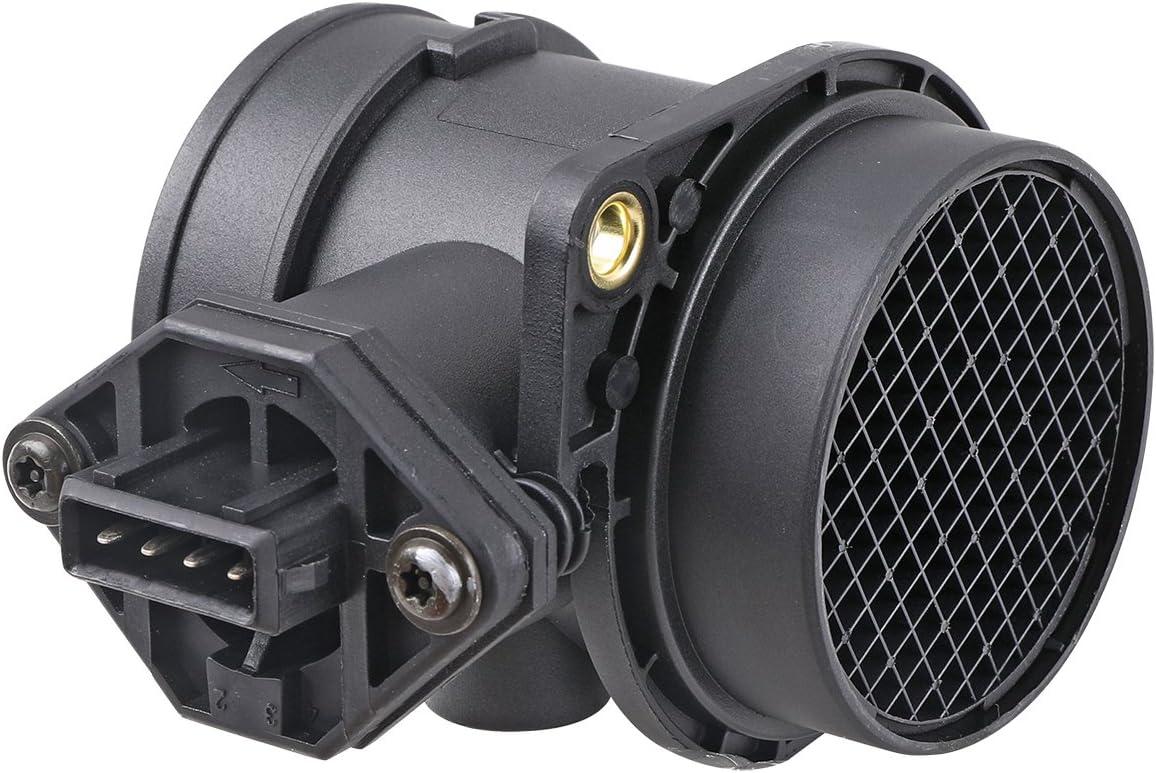 Bodeman - Mass Air Flow Sensor 超激安特価 Assembly #CS1078 for MAF 入荷予定