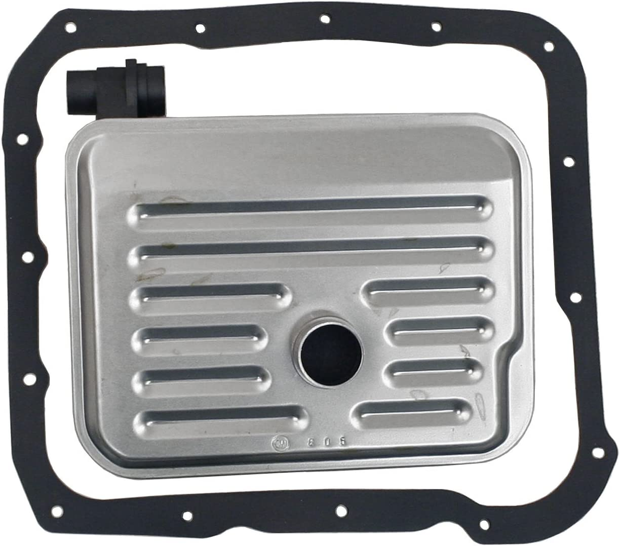 Max 51% OFF Beck Arnley 044-0322 Transmission Automatic Cheap SALE Start Filter
