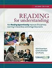Best reading for understanding Reviews