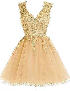 Amazon Com Juniors Dresses Golds Dresses Juniors Clothing Shoes Jewelry
