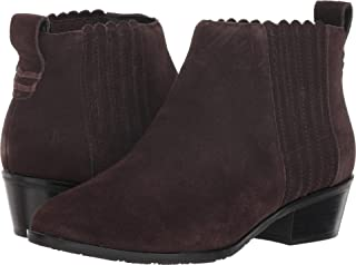 Jack Rogers Women's Liddy Waterproof Ankle Boot