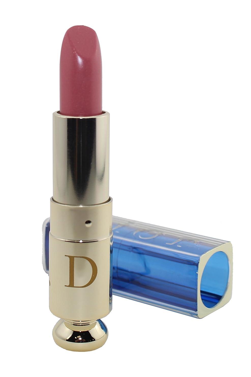 分割できた魅了するDior Addict Ultra Shine Lipstick 256 Shiniest Softness(ディオール アディクト ウルトラ シャイン リップスティック 256 シャイニエストソフトネス)[海外直送品] [並行輸入品]