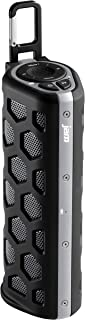 HX-P710, JAM STREET RUGGED PORTABLE SPEAKER