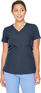 Barco Women's One 5105 V-Neck Top