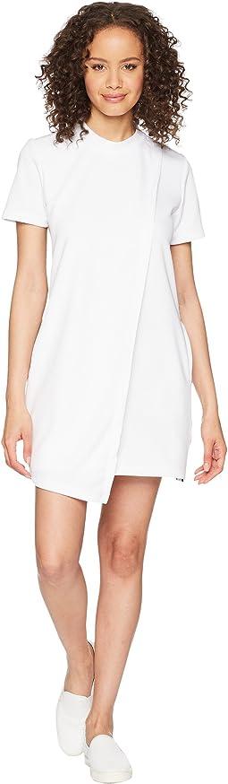 Track Dress