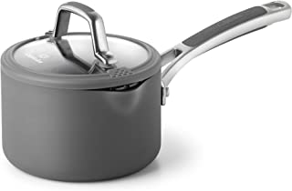 calphalon easy system cookware