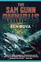 The Sam Gunn Omnibus: Featuring Every Story Ever Written about Sam Gunn, and Then Some