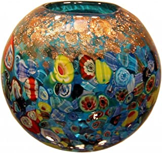 Best italian vases and bowls Reviews