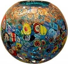 Exquisite Glass Decor New 7