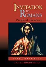 Best invitation to romans Reviews