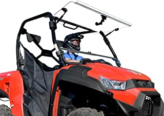 Best kymco scooter windshields Reviews