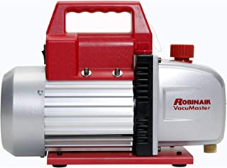 Best vacuum pump no oil Reviews
