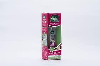 Dabur Vatika Hair Serum, Repair & Restore, 47 ml