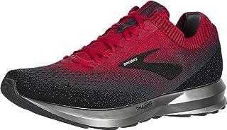 Amazon.es: 47 - Running / Aire libre y deporte: Zapatos y complementos
