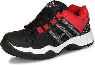Acteo Men's Running Shoes