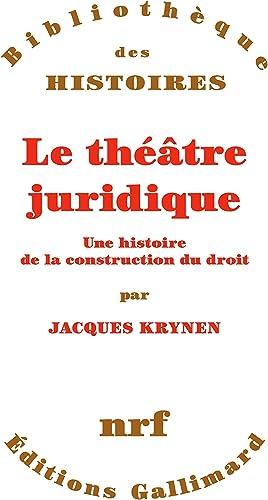 Books By Jacques Krynen_letat De Justice France Xiii Xx Siecle I ...