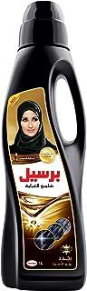 Persil Oud Abaya Shampoo, 1 Liter - 6281031252499