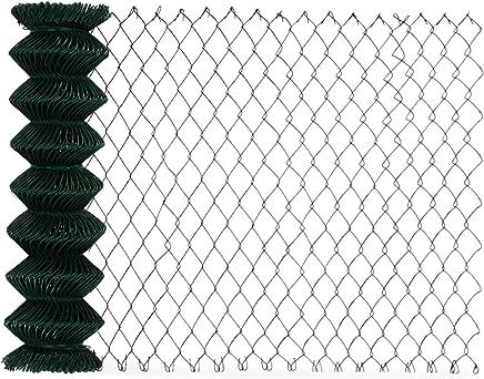 Schwarz Wei/ß kariert casa pura/® CV Bodenbelag Damier Oberfl/äche strukturiert 200x800cm Meterware edle Fliesenoptik
