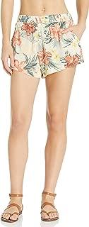 Rip Curl Women's Paradise Cove Shorts
