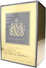 Clive Christian ' V ' Floral Fruity Pure Perfume Spray 50ml/1.6oz