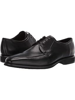 dress black shoes mens