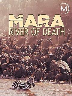 Mara: River of Death